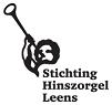 Webshop Hinszorgelleens