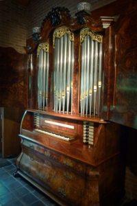 kabinet-orgel_1
